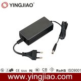 25W Desktop LED Power Adapter con CE