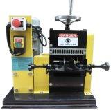 Diâmetro 10-80mm Scrap Wire Stripping Machine, Scrap Wire Stripping Machine (HW-80)