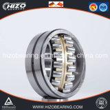 Cuscinetto sferico/autolineante di alta qualità a sfere/cuscinetto a rullo (23128CA)