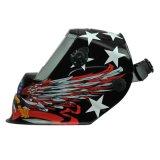 Автоматический затмевая шлем заварки (WH8912206)