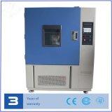 Свобода 500 температуры литров оборудования влажности