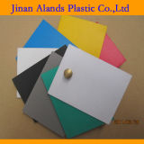 PVC Foam Sheet Board per Cabinet