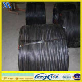 Обожженный чернотой провод утюга от Китая (XA-BW002)