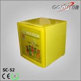 Qualitäts-Bier-Minikompressor-Kühlvorrichtung (SC52)