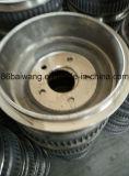 Автоматический тормозный барабан 7254-11041 для автомобилей Subaru