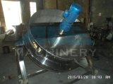 Caldaia dell'acciaio inossidabile (alimento) per la cottura (ACE-JCG-V3)