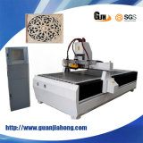 1325-3 router de madeira do CNC
