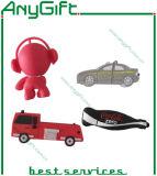 USB di legno con il marchio e la figura personalizzati 24