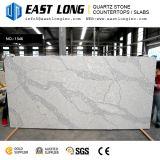 3200*1600mmの大きい平板は石造りのターミナルのための大理石カラーと卸し売りする