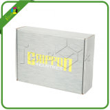 Paper ondulado Box para Packing