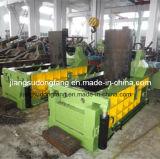 Presse hydraulique de mitraille de Y81q-135A avec du ce (usine et fournisseur)