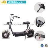 Motorino elettrico di Harley di buona qualità con la batteria di 48V 12AH Lithiun