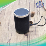 Altofalante portátil de rádio sem fio do USB FM Bluetooth mini