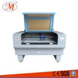 Máquina de grabado profesional del laser de madera (JM-1080T)