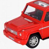 Игрушка корабля модельного автомобиля ABS хорошего качества