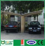 Автопарк алюминия Pnoc001CPT