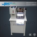 Machine de découpage de tirette de micro-ordinateur de Jps-160A