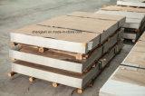 prix de feuille d'acier inoxydable d'épaisseur de 304 3mm