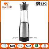 Laminatoio di pepe manuale del sale di capienza inossidabile Premium 100ml