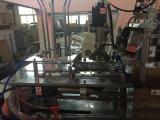 Hochgeschwindigkeitspapiercup, das Maschine herstellt