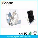 Солнечный приведенный в действие вентилятор чердака/солнечный вентилятор с Mono панелью 29W