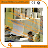 GBSJ-1500 CNC 다이아몬드 철사 기계