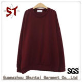 도매 간단한 형식 남성/여성 스웨터 스웨트 셔츠 또는 Hoodie