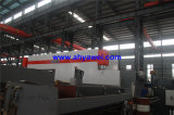Il CNC di Ahyw Anhui Yawei gemella Hidraulica Plegadoras