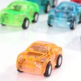 جديدة [دسن] مصغّرة بلاستيكيّة لعبة سيارة لأنّ جدي