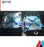 Molde pequeno das peças da tabela de alta velocidade do CNC
