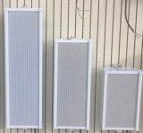 Altavoces al aire libre de la columna del PA del fabricante de China
