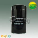 Filtro de lubricante para las piezas de automóvil (84228488)