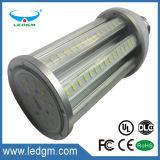 Samsung 5630 indicatori luminosi di via della lampadina IP64 LED del cereale del LED 45W