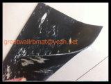 Strato di gomma Marbleized migliore qualità