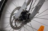 Велосипед горы быстрой скорости электрический с хорошим ценой