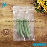 PA/PE Verpakking van het Voedsel van de Zak/van de Zak van de Verpakking van het Voedsel van 7 Laag de Vacuüm