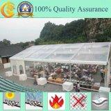 중국 전람 천막 판매 옥외 가구를 위한 접히는 닫집 천막