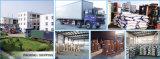 Chine Acheter des ingrédients d'aliments à bas prix DCP Dicalcium Phosphate Plant
