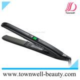 Boa qualidade Mch Coréia Nano Prata Revestimento Fast Hair Straightener