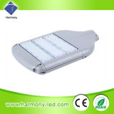 IP65 60W, 90W, 120W, 150W Ángulo ajustable LED Farola