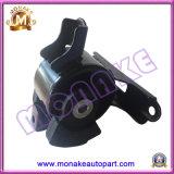 De Motor van de Transmissie van de Motor van hoge Prestaties zet voor Honda (50805-SAA-982) op