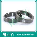 반지를 찾아내는 정밀도 형 부속 주문 탄화물
