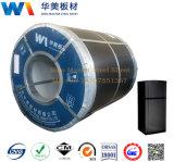 Haushaltsgeräte VCM-Stahlblech