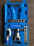 La réfrigération CT-32 usine le coupe-tubes de cuivre manuel