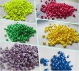Anti venda por atacado UV de Masterbatch para produtos fundidos & da injeção da classe do plástico