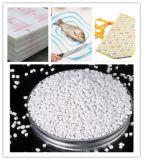 Pp.-Tabletten-Plastikprodukt-Jungfrau pp. Masterbatch