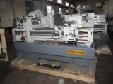 Gat 58mm van de as de Machine van de Draaibank C6241 1000mm