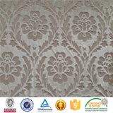Ткань тканья полиэфира домашняя