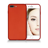Ultra Soft Silicone Matte Quality TPU Case for All Smartphone