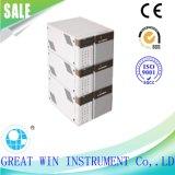 Machine de test de la détection RoHS2.0 matérielle et du composé organique (GW-2600)